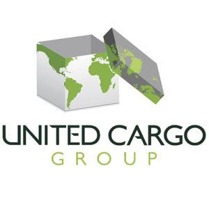 unitedcargogroup